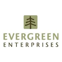 logo of Evergreen Enterprises