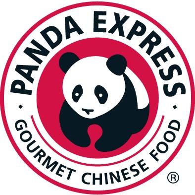 logo of Panda Express
