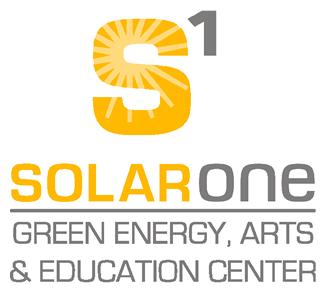 logo of Solar One